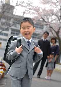 入学・卒業キャンペーン